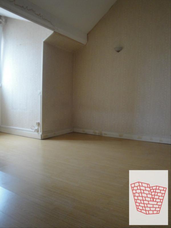 Sale house / villa Colombes 350000€ - Picture 3
