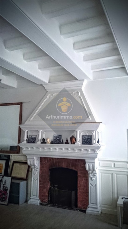 Vente immeuble Poussan 440000€ - Photo 5