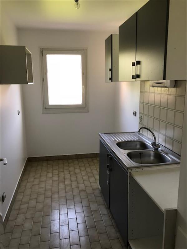 Rental apartment Longjumeau 750€ CC - Picture 3