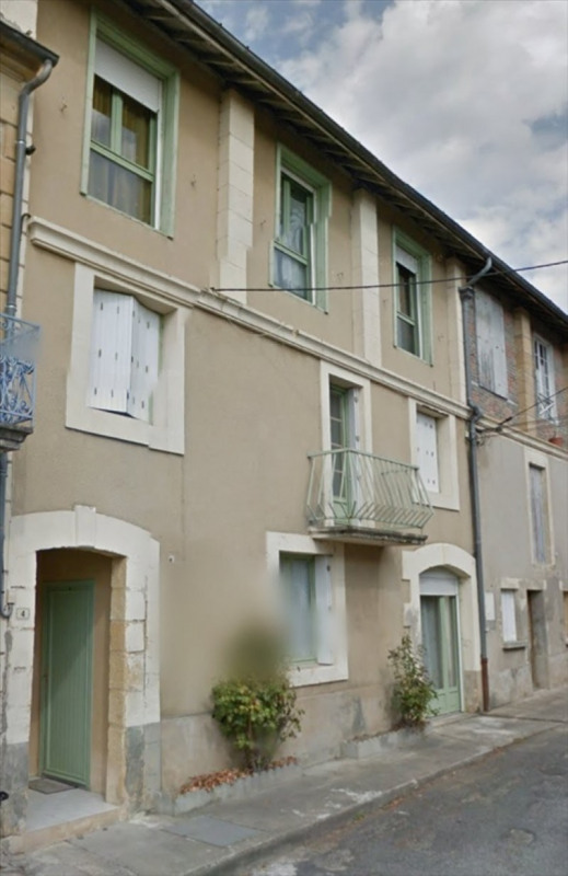 Investment property house / villa St cyprien 129 600€ - Picture 1