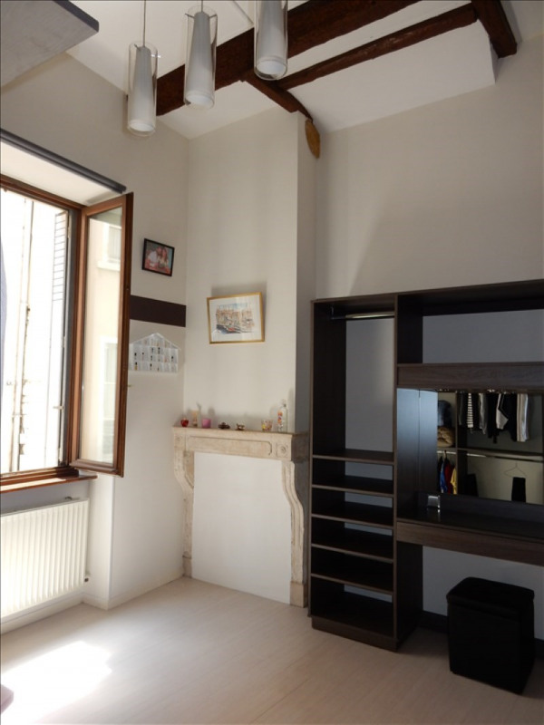 Vente appartement Vienne 189 000€ - Photo 8