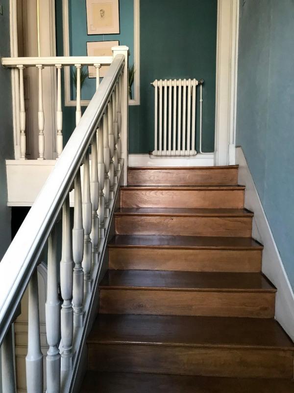Sale house / villa Tarbes 472500€ - Picture 10