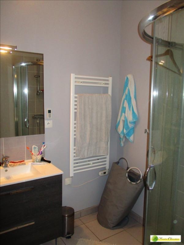Produit d'investissement immeuble Angouleme 251450€ - Photo 10