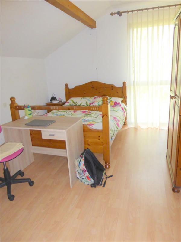 Location maison / villa Prevessin-moens 3300€ +CH - Photo 6