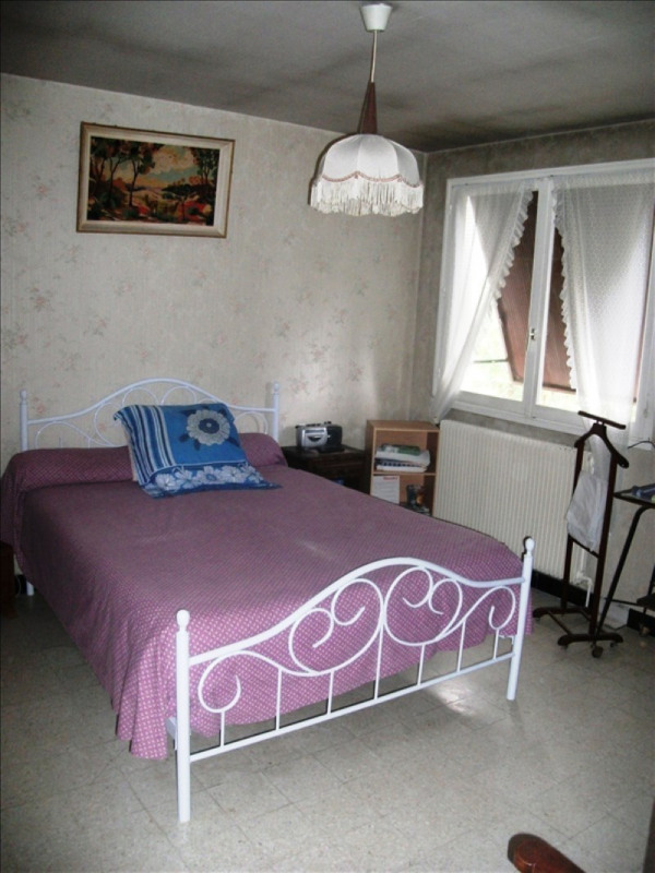 Sale house / villa Trelissac 145000€ - Picture 3