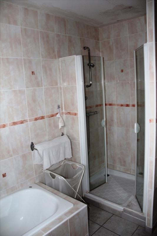 Sale house / villa Virieu 318000€ - Picture 7