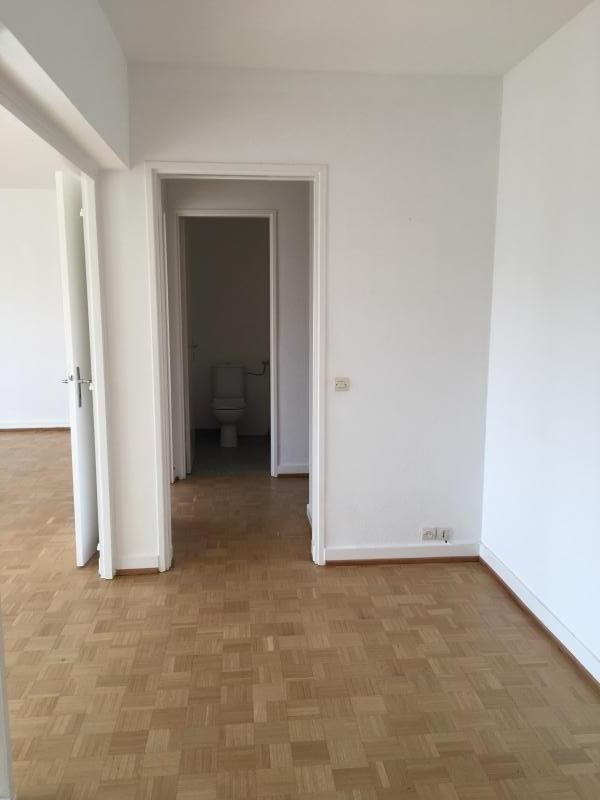 Rental apartment Colmar 1 070€ CC - Picture 4