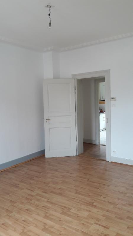 Vermietung wohnung Schiltigheim 650€ CC - Fotografie 3