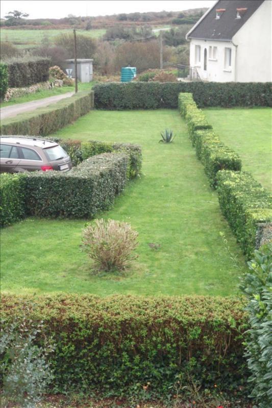 Sale house / villa Plogoff 151670€ - Picture 10