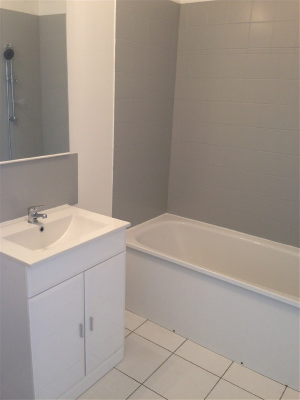 Sale apartment Toulouse 144 450€ - Picture 4