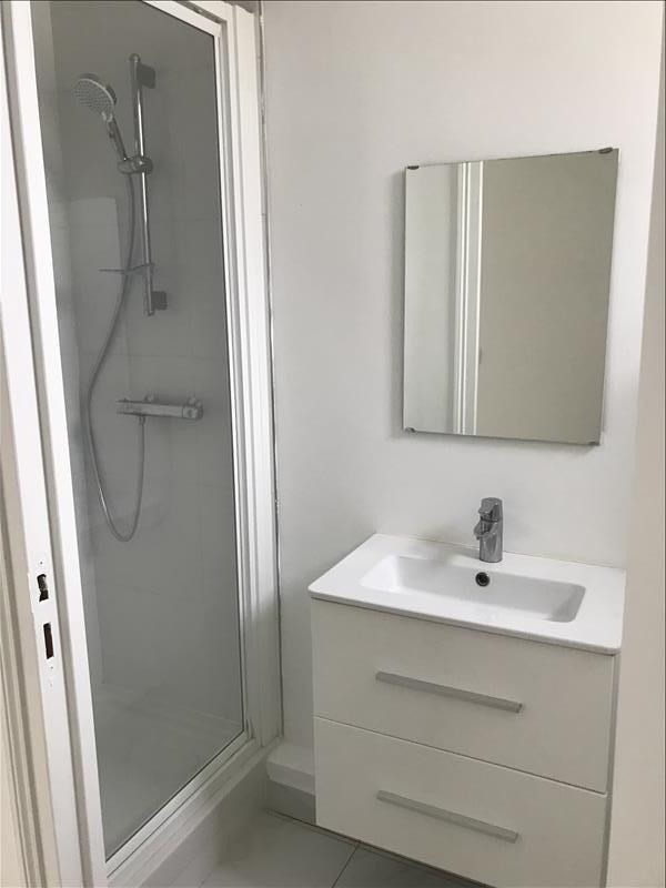 Location appartement Viry chatillon 620€ CC - Photo 3