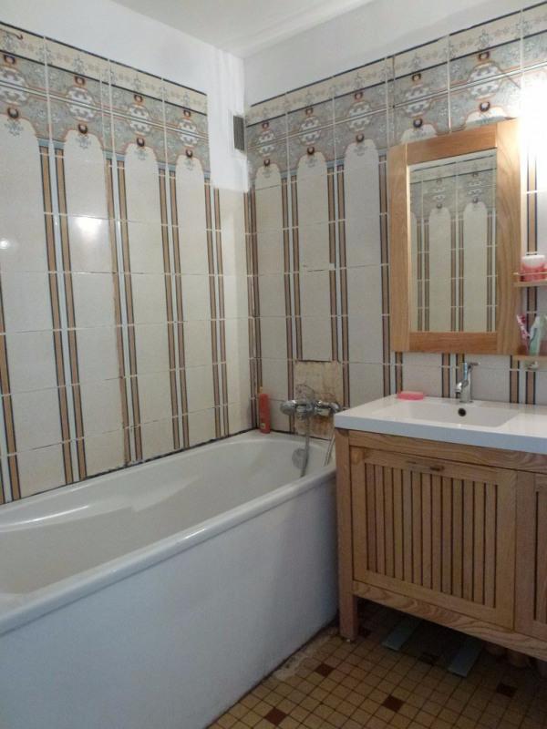 Vente appartement Ajaccio 135000€ - Photo 11
