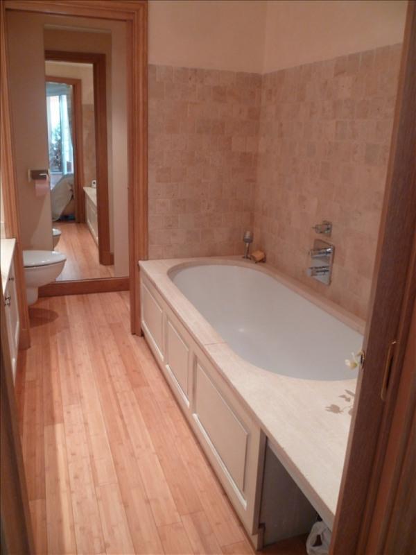 Vente de prestige appartement Grasse 990000€ - Photo 8
