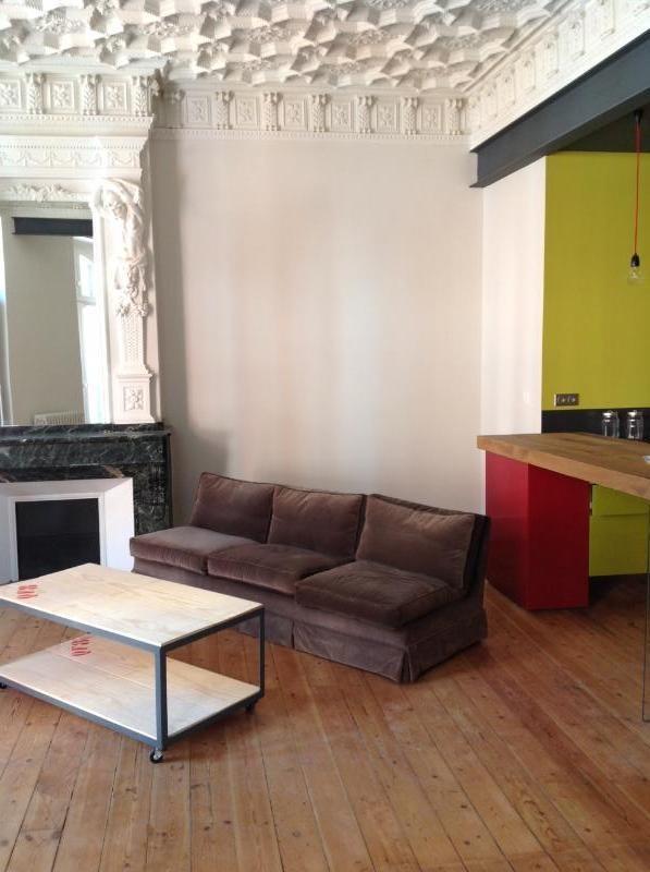 Affitto appartamento Toulouse 1500€ CC - Fotografia 9