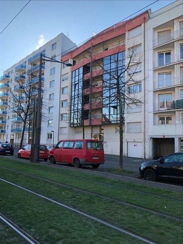 Vermietung wohnung Strasbourg 813€ CC - Fotografie 11