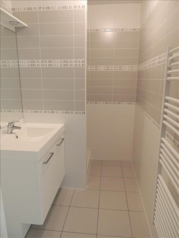 Vente appartement Prevessin-moens 415 000€ - Photo 8