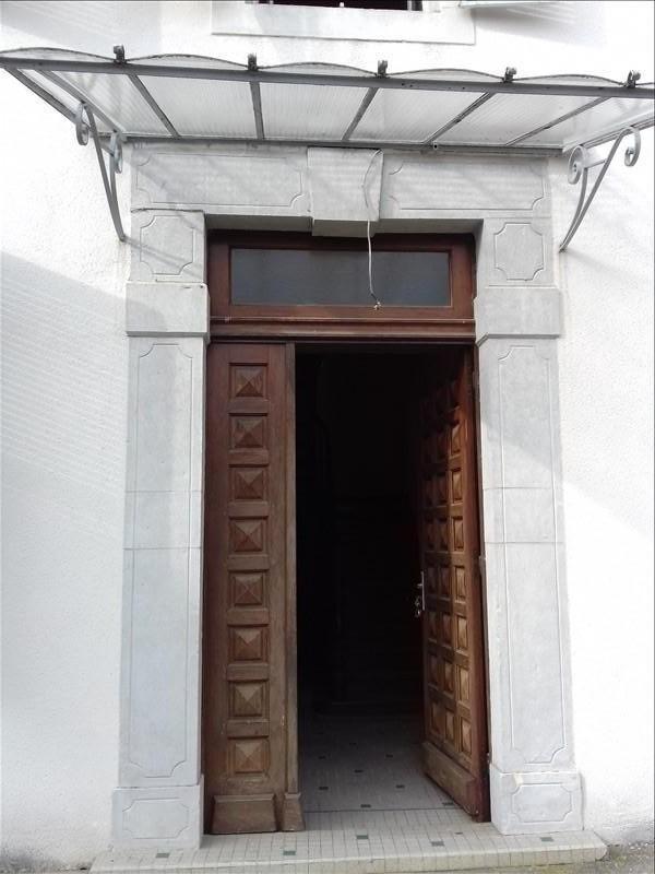 Vente maison / villa Bordes 189000€ - Photo 5
