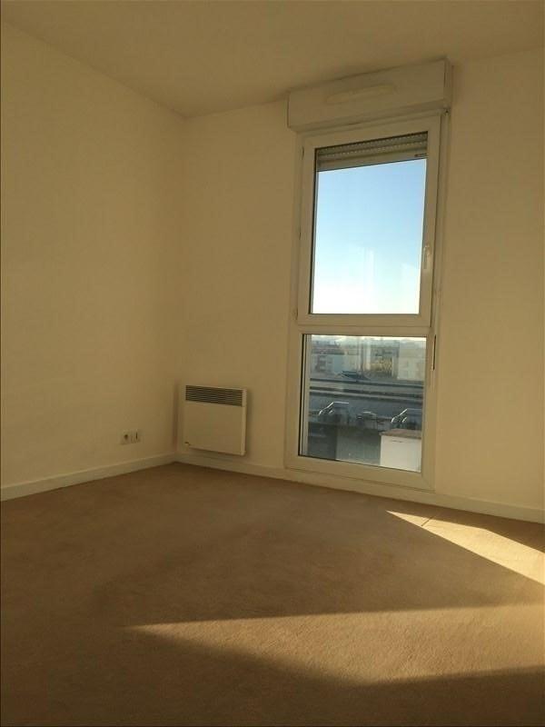 Location appartement La plaine st denis 858€ CC - Photo 3