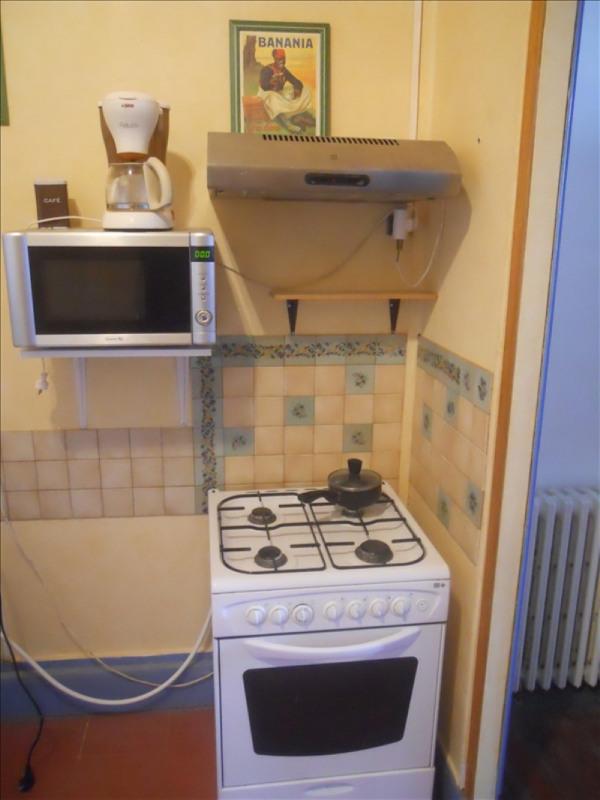 Rental apartment Verdun sur garonne 500€ CC - Picture 3