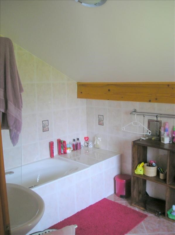 Affitto casa Divonne les bains 3380€ +CH - Fotografia 9