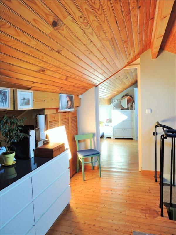 Vente maison / villa Vendays montalivet 315000€ - Photo 14