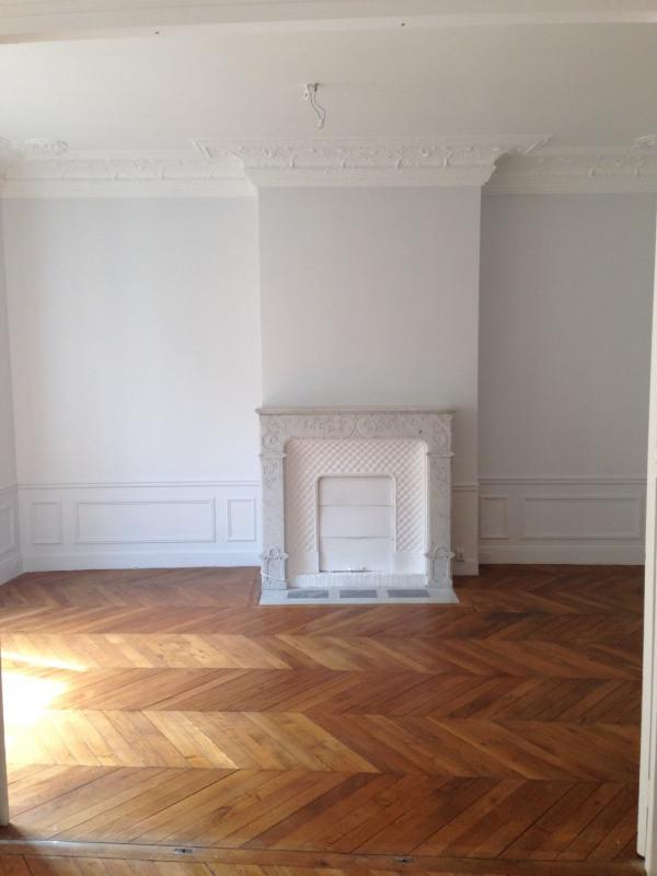 Affitto appartamento Paris 15ème 2300€ CC - Fotografia 2