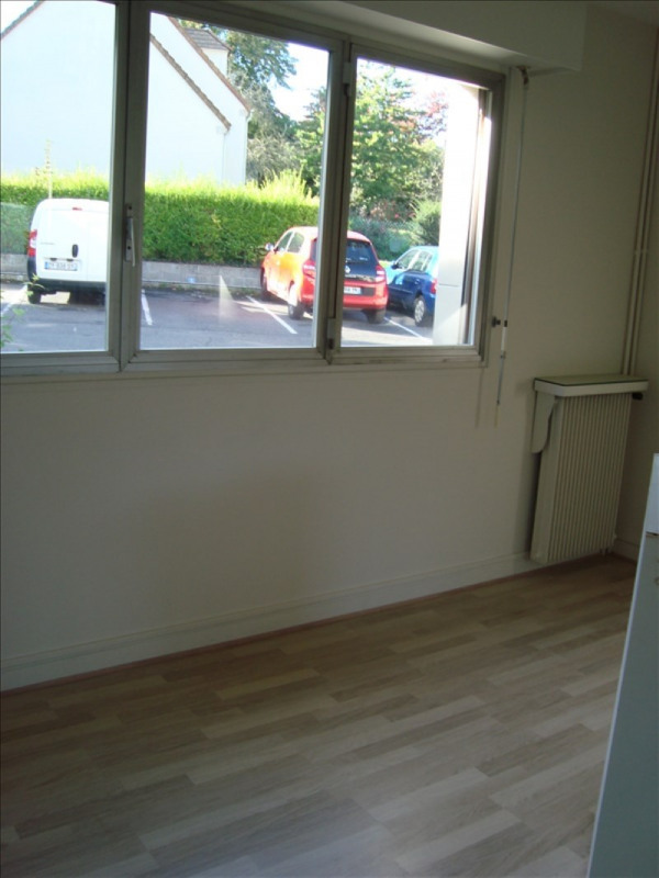Rental apartment Marly le roi 995€ CC - Picture 5