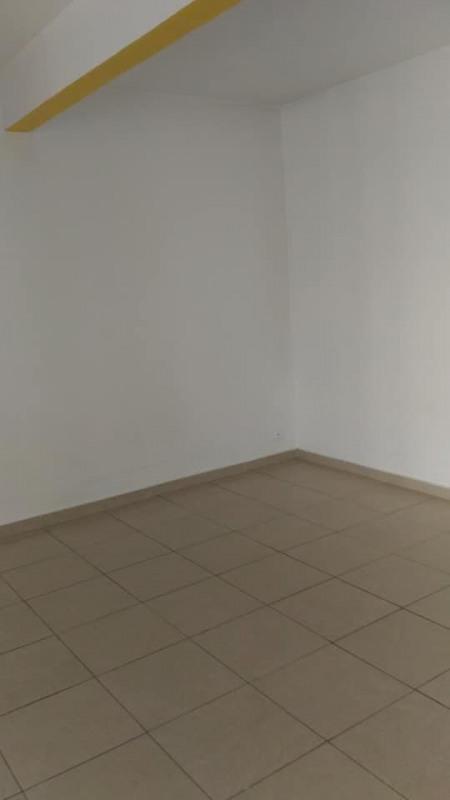 Rental apartment Trois rivieres 950€ CC - Picture 15
