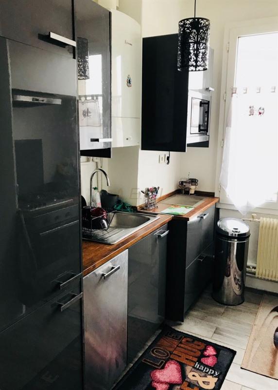 Sale apartment La garenne-colombes 235000€ - Picture 5