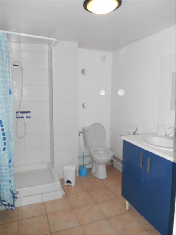Vente maison / villa La ferte sous jouarre 205000€ - Photo 8