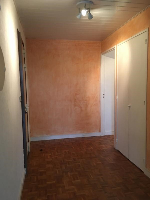 Rental apartment Triel sur seine 1170€ CC - Picture 3