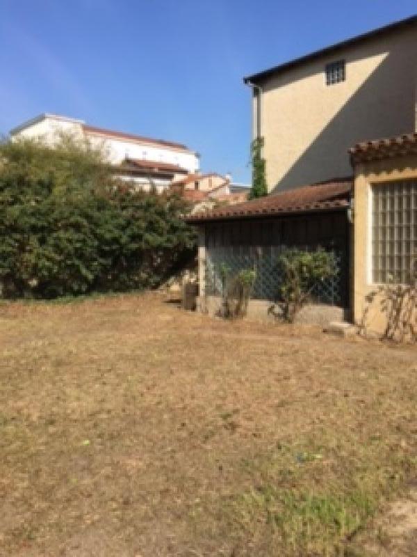 Vente maison / villa Vernaison 299000€ - Photo 4