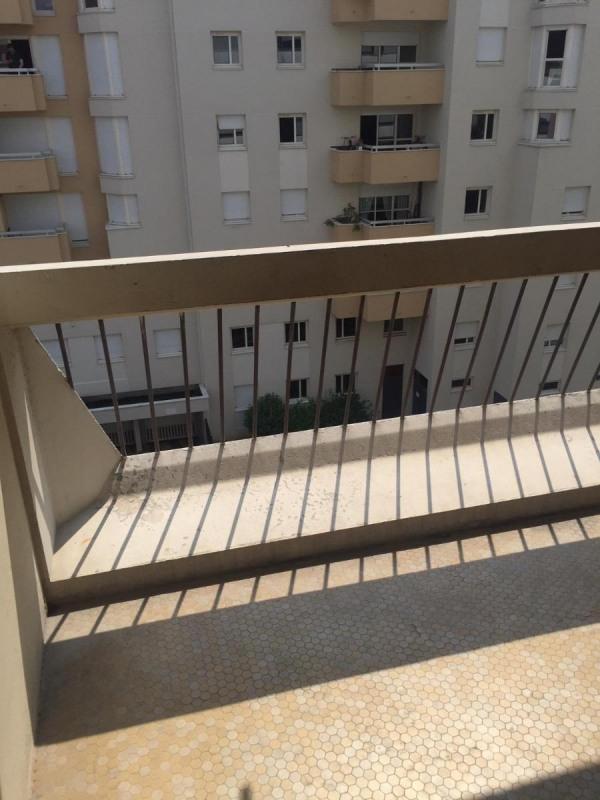 Location appartement Lyon 3ème 470€ CC - Photo 6