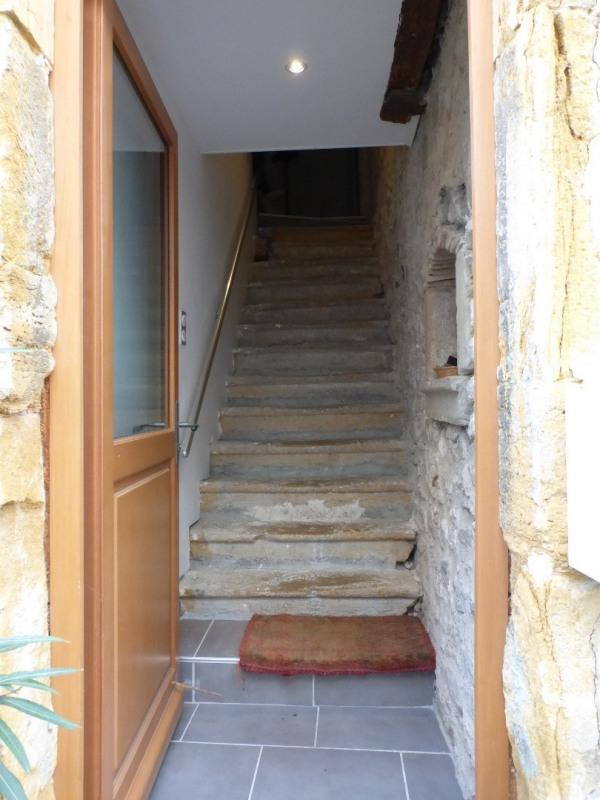 Vente appartement Condrieu 249000€ - Photo 12