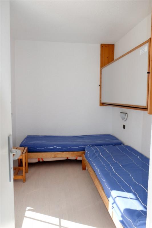 Vente appartement Talmont st hilaire 102600€ - Photo 9