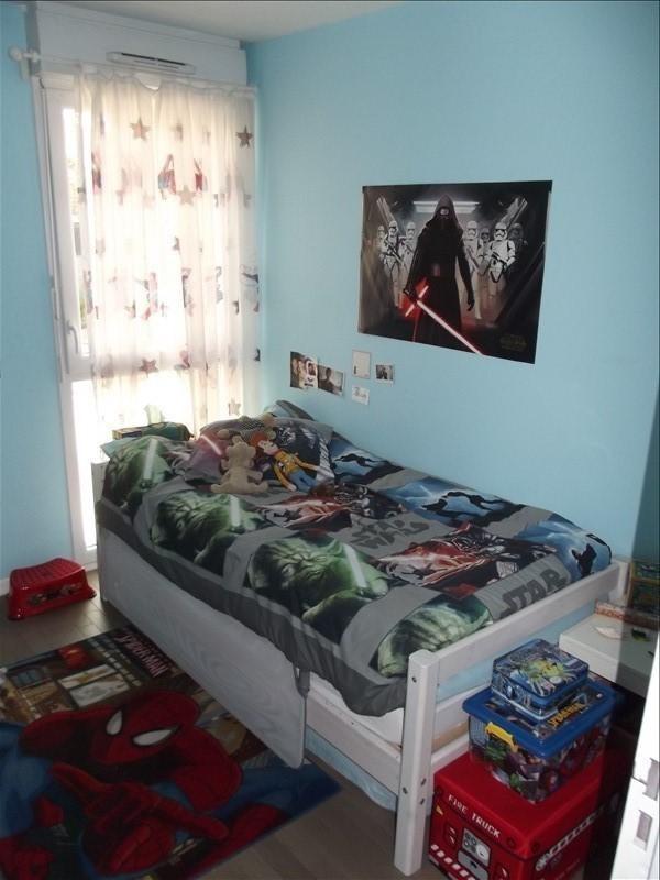 Vente appartement Bagnolet 545000€ - Photo 7