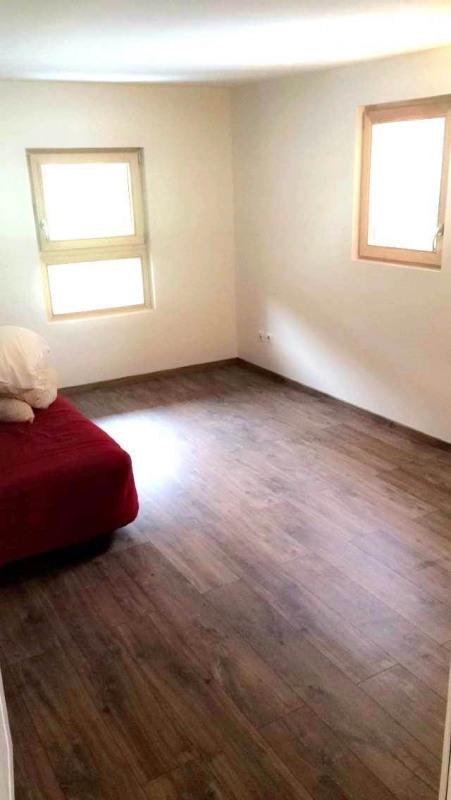 Alquiler  apartamento Saint-jeoire 1180€ CC - Fotografía 9