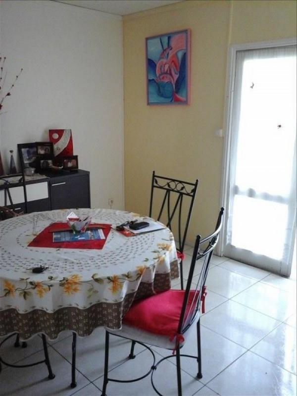 Sale apartment Les abymes 90000€ - Picture 6