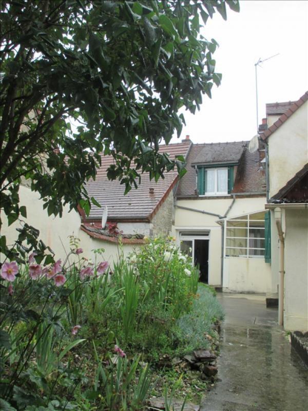Vente maison / villa Aix en othe 97500€ - Photo 1