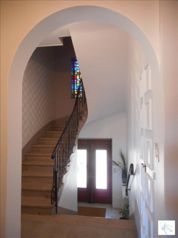 Verkoop  huis Vienne 430000€ - Foto 5