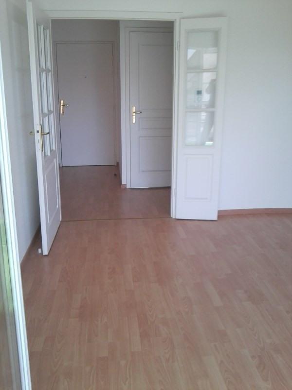 Location appartement Holtzheim 905€ CC - Photo 6