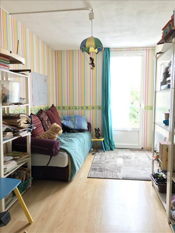Vente maison / villa Jouy le moutier 229000€ - Photo 3