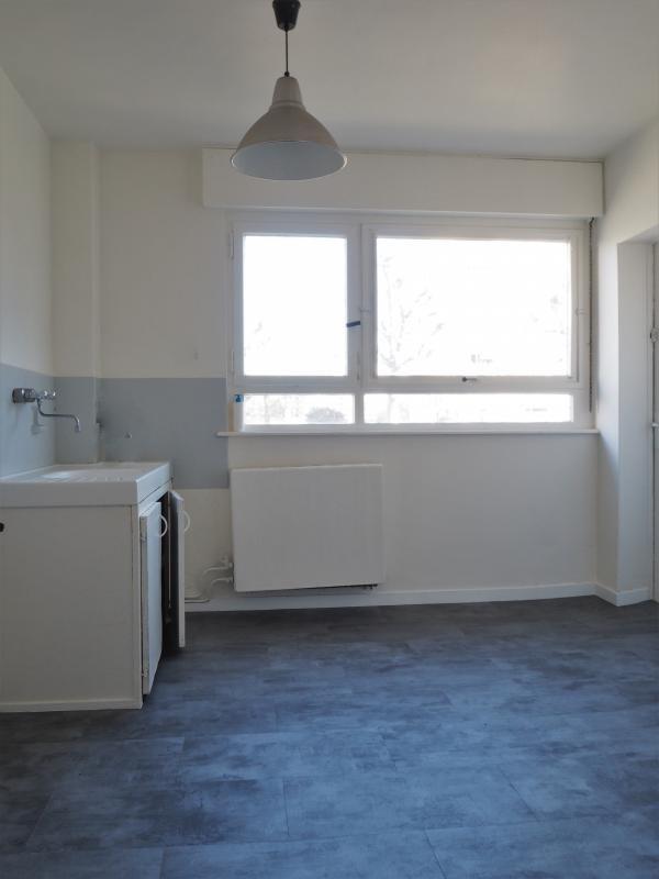 Venta  apartamento Strasbourg 149800€ - Fotografía 6