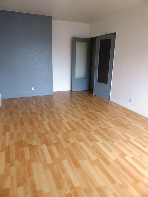 Location appartement Maurepas 759€ CC - Photo 1