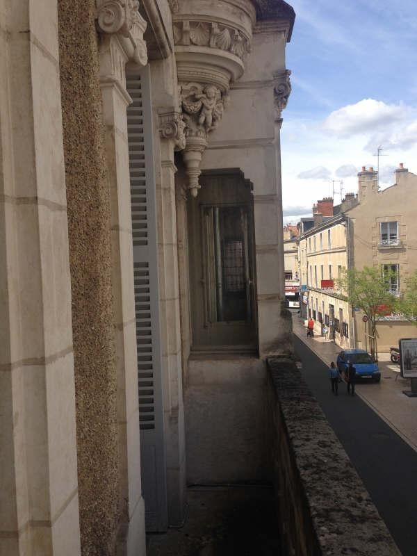 Rental apartment Poitiers 925€ CC - Picture 5