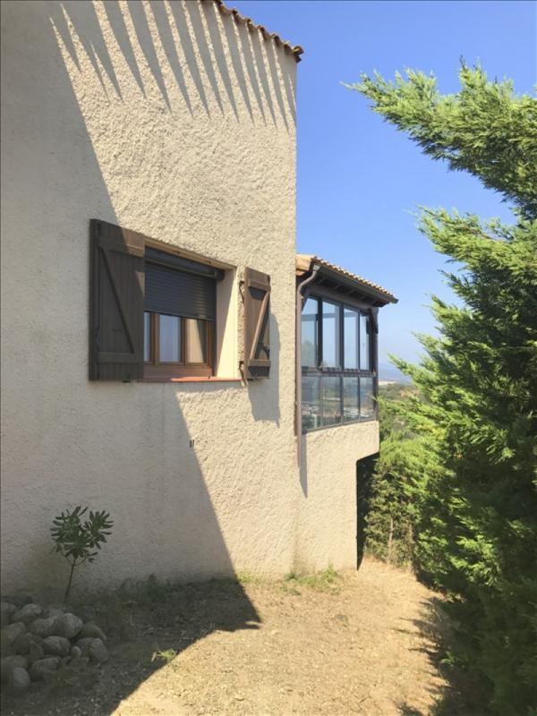 Sale house / villa Le boulou 345000€ - Picture 3