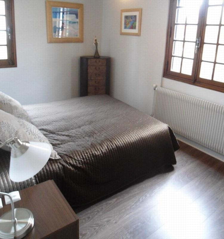 Verkoop van prestige  huis Tourgeville 747300€ - Foto 5