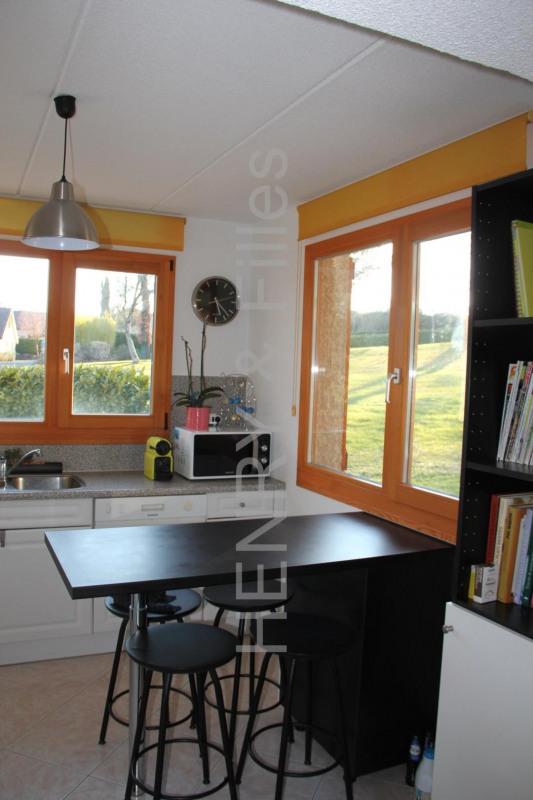 Vente maison / villa Samatan 168000€ - Photo 8