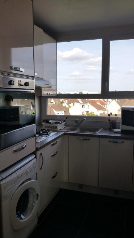 Alquiler  apartamento Sartrouville 985€ CC - Fotografía 2