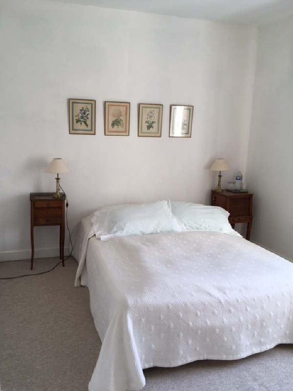 Vente maison / villa Grez sur loing 333000€ - Photo 5